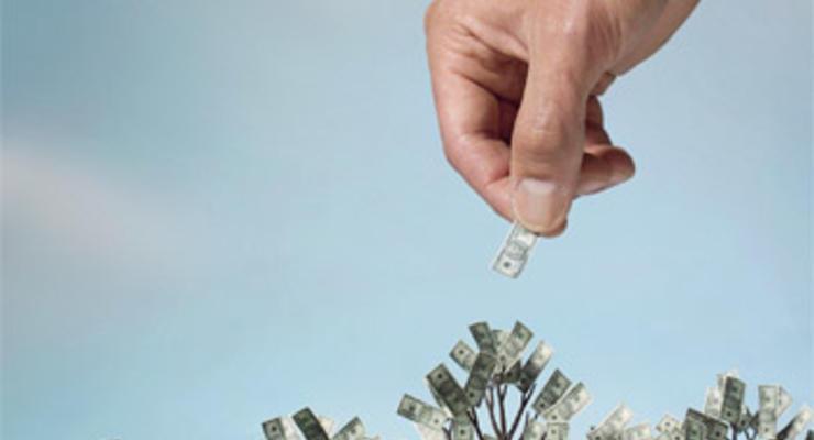 Самые доходные депозиты в украинских банках