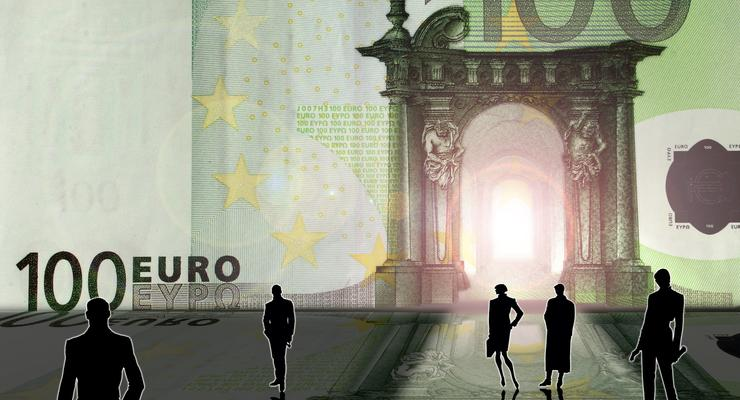 Наличные курсы валют в банках регионов на 18 января