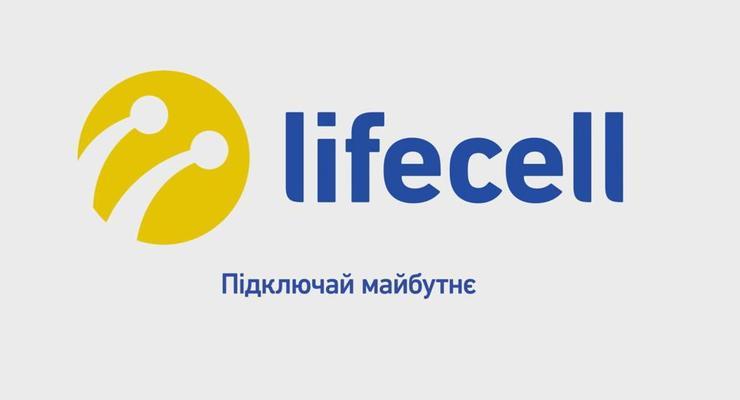 """""""Астелит"""" проведет ребрендинг оператора life;)"""