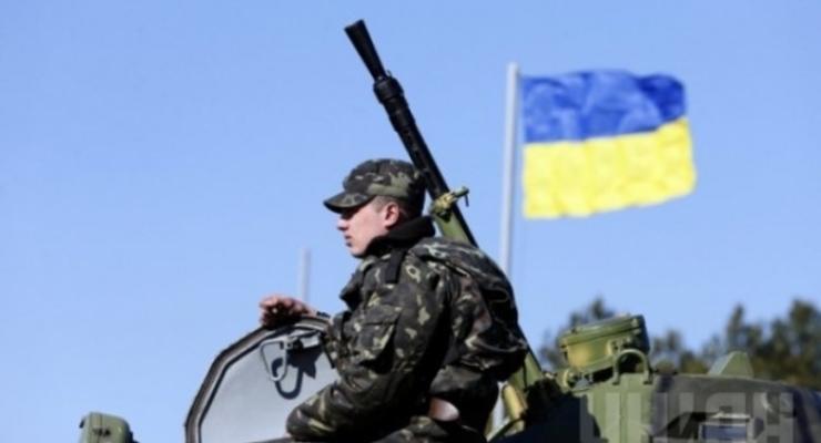 Нафтогаз выплатил долги за украинский газ