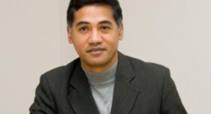 Тантели Ратувухери: Год сложных решений