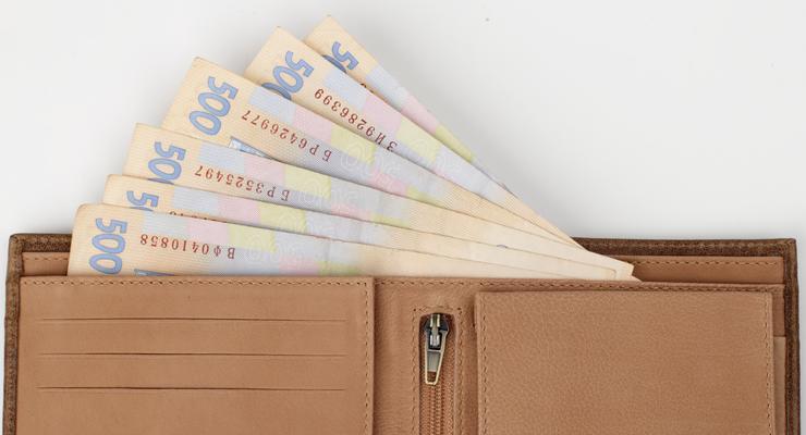 Наличные курсы валют в банках регионов на 27 ноября
