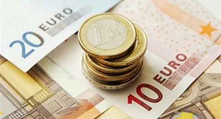 Долар-евро – 1:1?