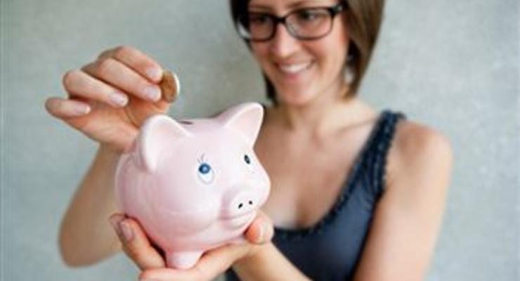 Условия гибких депозитов в банках