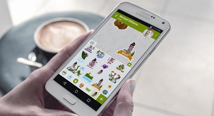 Как чиновники пытаются защитить свои мобильные переговоры?