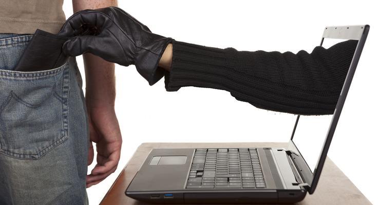 В Украине будет создана киберполиция