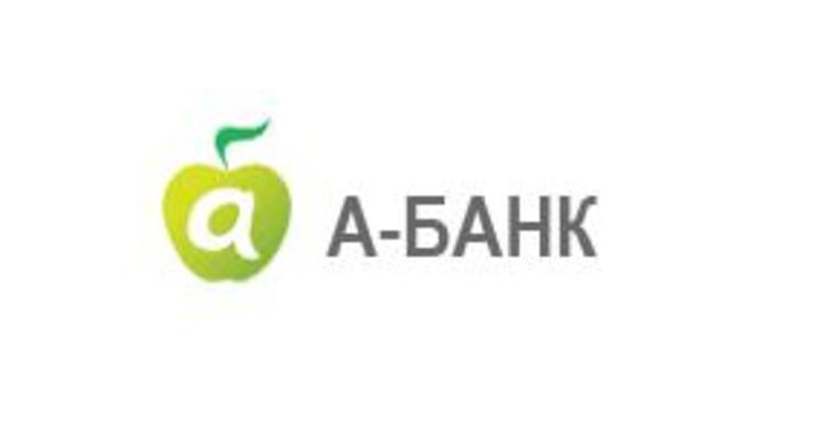 Антимонопольный комитет разрешил купить А-Банк