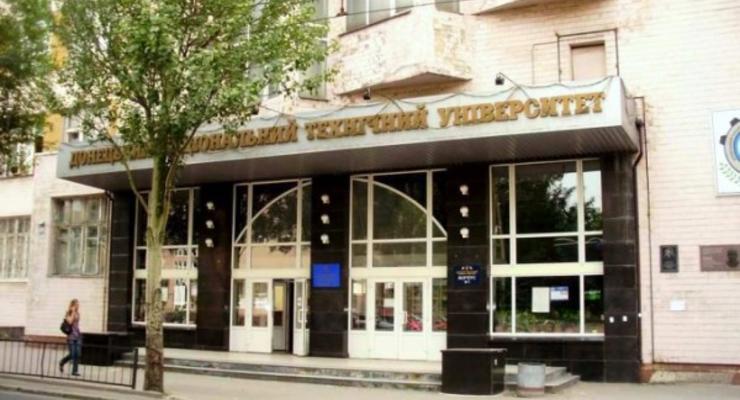 В ДНР сдают в аренду захваченные здания