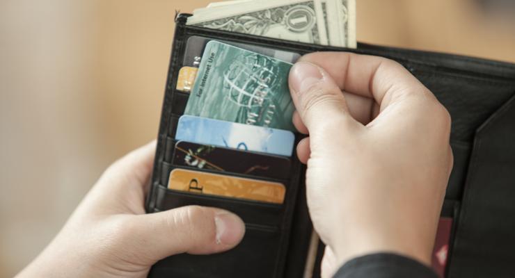 Наличные курсы валют в банках регионов на 11 сентября