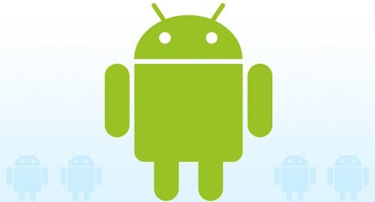 Google запустил в США платежную систему Android Pay