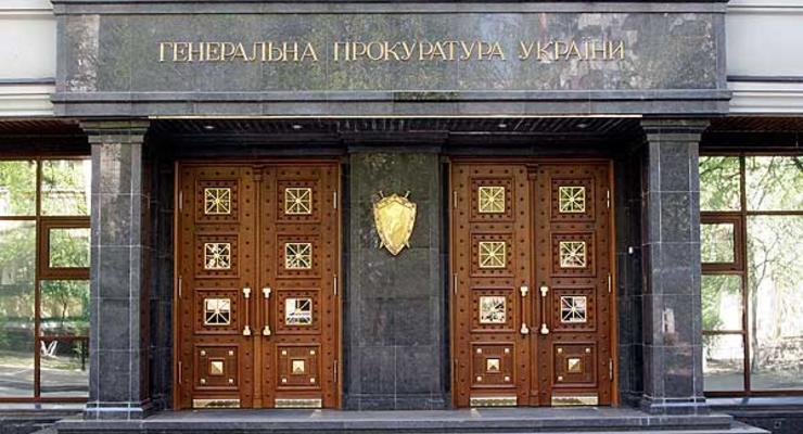Минагрополитики просит сообщать об контрабандных крымских товарах