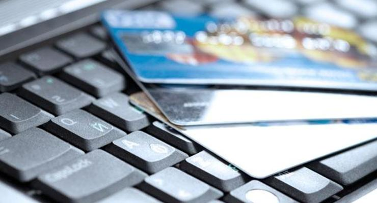 PayPal в Украине - под вопросом