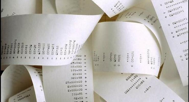 Пакеты РКО для бизнеса в банках