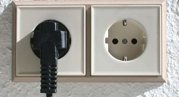 Как платить меньше за электроэнергию