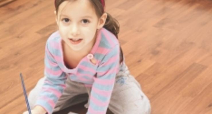 Как выбрать внесклассное образование для ребенка