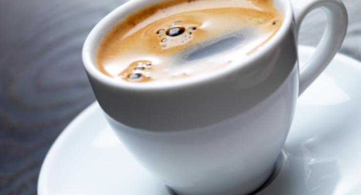 Кофе подорожал на мировых рынках