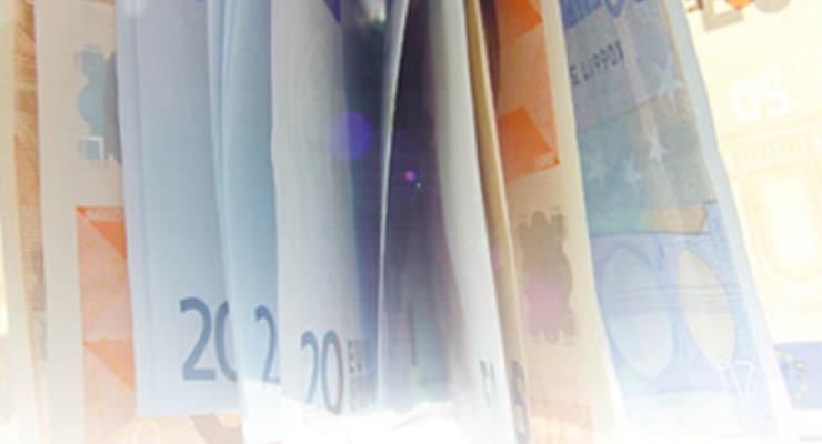 ЕС выделил Украине 600 млн евро макрофинансовой помощи