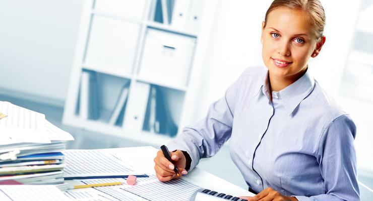 Чем заманивают бюджетные структуры успешных менеджеров