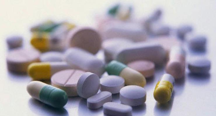 Опубликован новый перечень лекарств, отпускающихся без рецепта