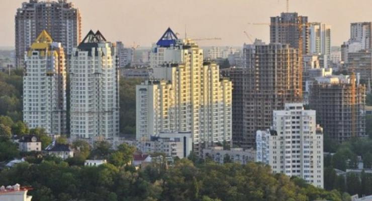 Chevron уходит из Украины