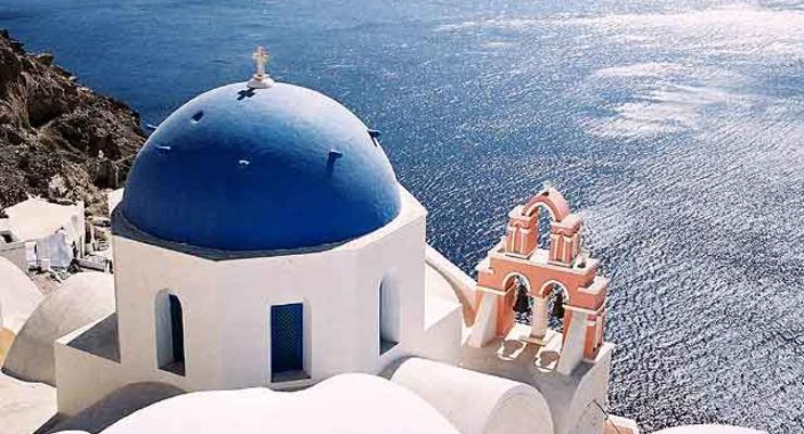 Выхода Греции из еврозоны не будет