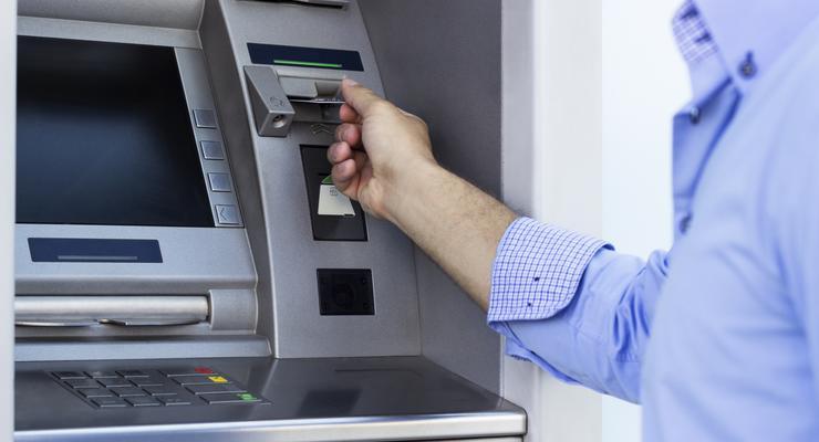 Банки: кто живой еще