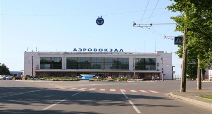 Топливо в Одесском аэропорту отвечает среднерыночной стоимости в Украине - пресс-служба