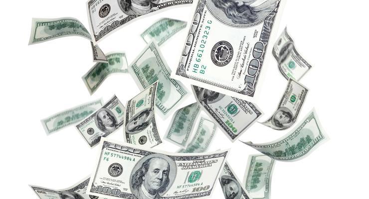 Межбанк открылся без значительных изменений