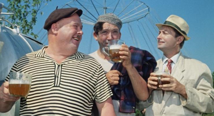 Пиво в Украине подорожает