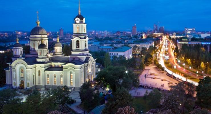 В Крыму готовятся запустить свой мобильный оператор