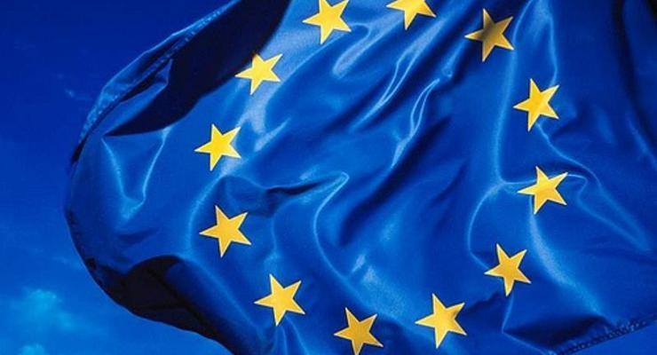ЕС официально продлил финансовые санкции против России