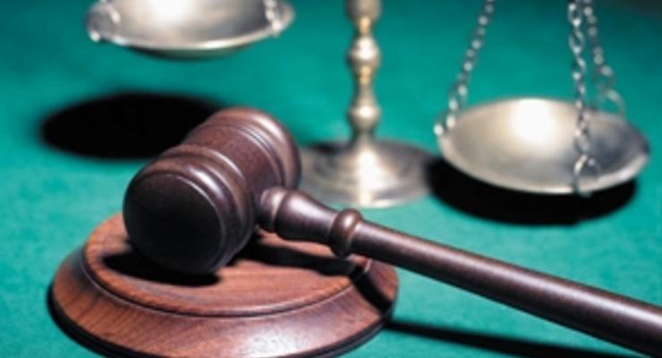 Закон Украины о люстрации отвечает международным стандартам - Венецианская комиссия