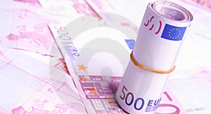Наличные курсы валют в банках регионов на 16 июня