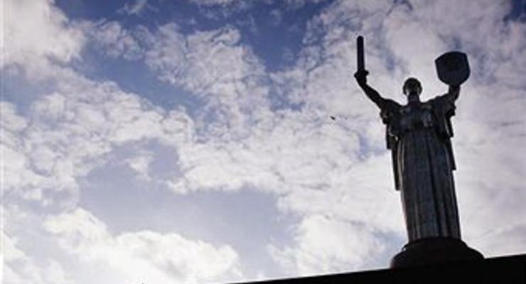 В Украине хотят создать орган по определению коммунальных тарифов