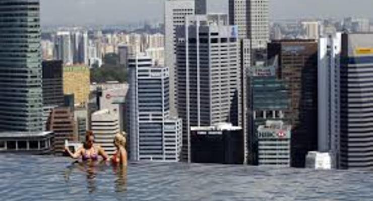 Страны Азии возглавили рейтинг образования OECD