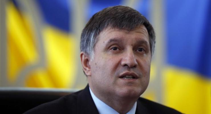У Ахметова ответили на обвинения Найема