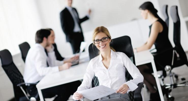 Топ-5 заблуждений о поиске новой работы