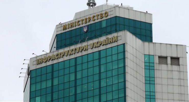 Еврокомиссия выдвинула Газпрому официальные обвинения
