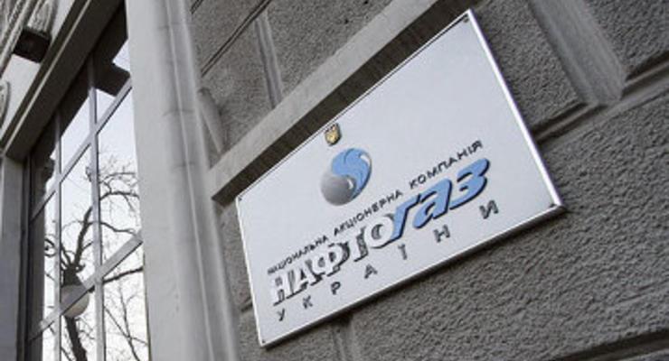 Крымскотатарское информагентство QHA переехало в Киев