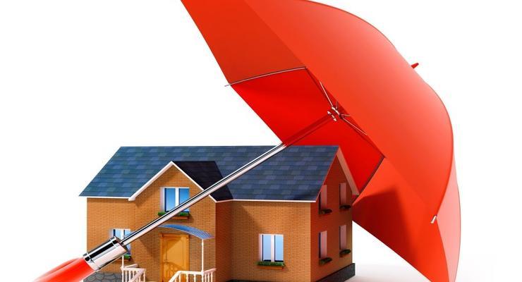 Сколько стоит застраховать жилье