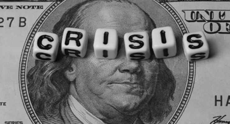 Как экономить в период кризиса