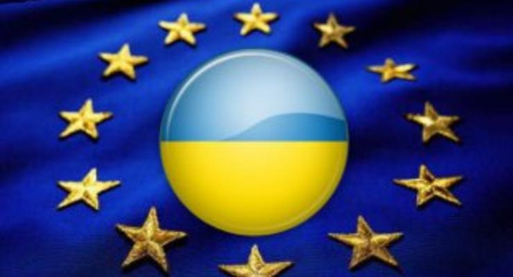 Европарламент одобрил пакет финансовой помощи Украине