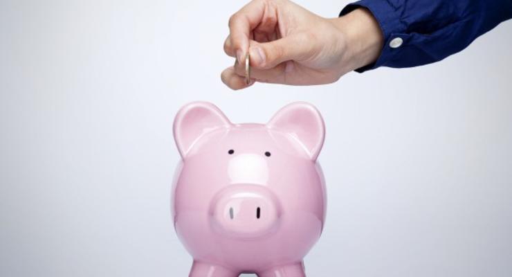 40% киевлян не имеют сбережений на черный день и хотят эмигрировать