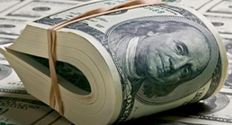Валюту станет сложнее прятать за рубежом