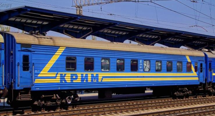 Кому принадлежит самая дорога недвижимость Киева