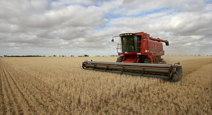 Министр агрополитики и глава НБУ обсудят условия кредитования аграриев