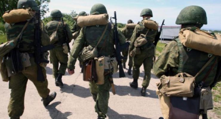 Укртелеком ночью отключил связь в Крыму