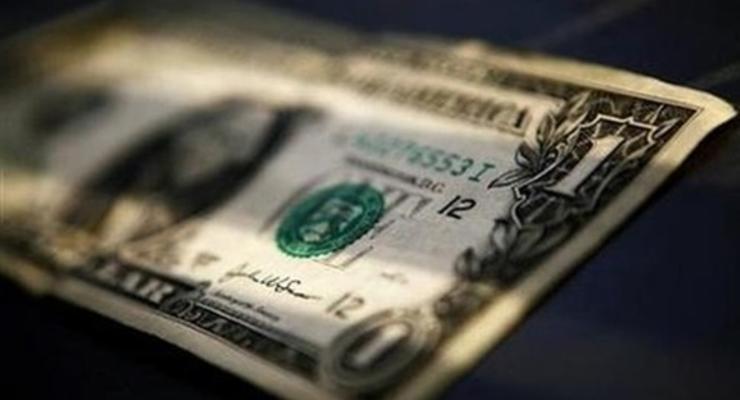 Курсы европейских валют к доллару США на 3 февраля 2015 года