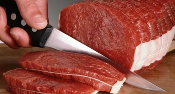 Экспорт украинской говядины в ЕС усложняется