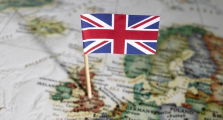 Британские банки просят российских бизнесменов отчитаться о происхождении денег